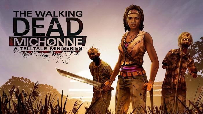 the-walking-dead-michonne-art-pn