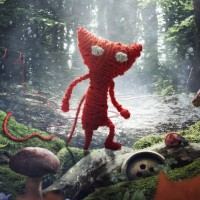unravel-ps-store-pn