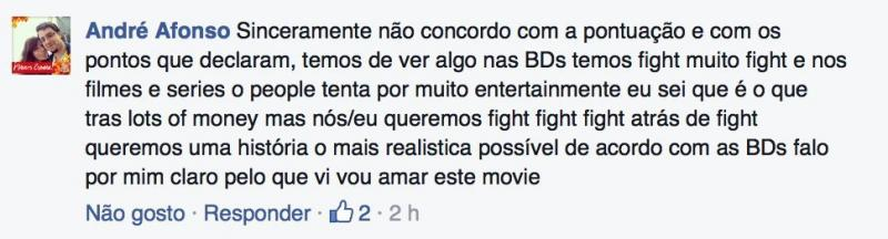 BvS-fight-fight-fight