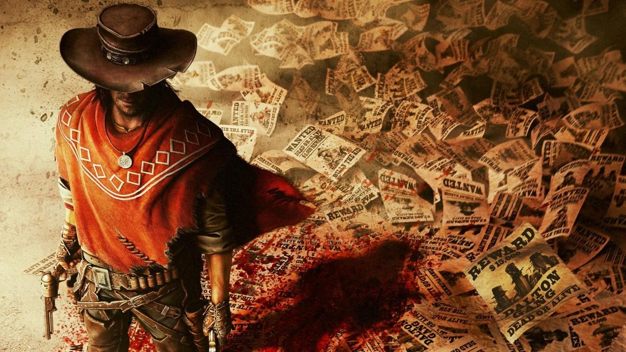 Call-of-Juarez-Gunslinger-loot-da-comunidade-pn