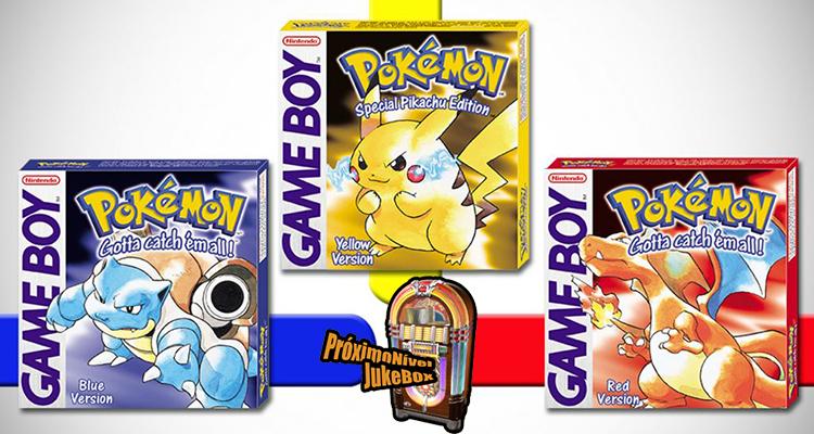 PNJ-jukebox-pokemon-red-blue-yellow-pn