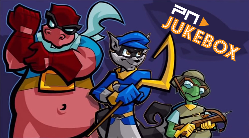 PNJ-jukebox-sly-2-band-of-thieves-pn
