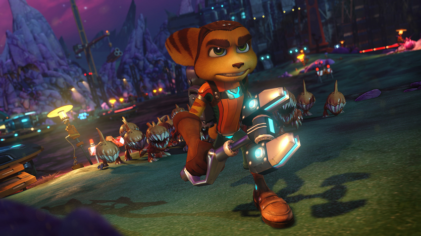 Ratchet-and-clank-destaque-site-pn-1
