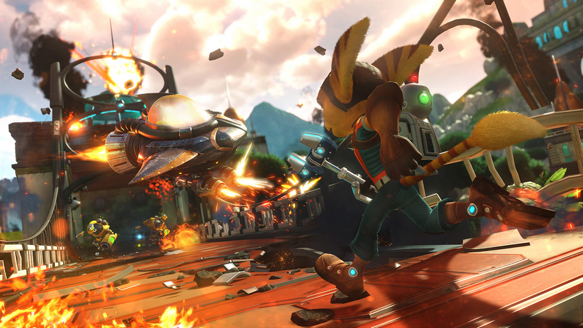 Ratchet-and-clank-destaque-site-pn-2