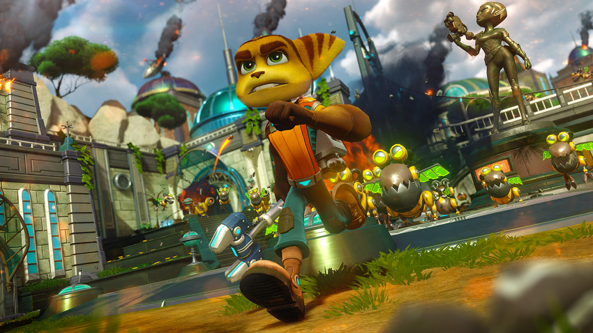 Ratchet-and-clank-destaque-site-pn-3