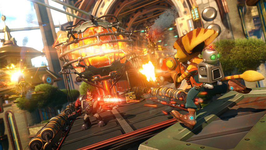 Ratchet-and-clank-destaque-site-pn-5