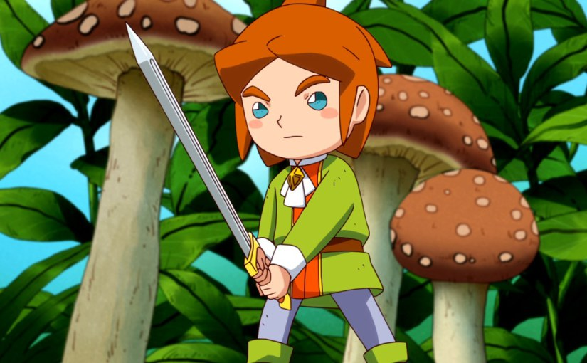 Return-to-PopoloCrois-A-Story-of-Seasons-Fairytale-pn-9