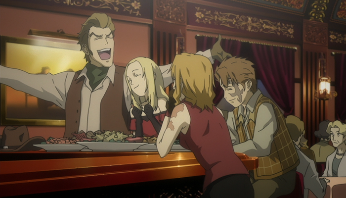 analise-baccano-001-pn
