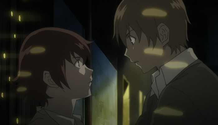 analise-baccano-005-pn