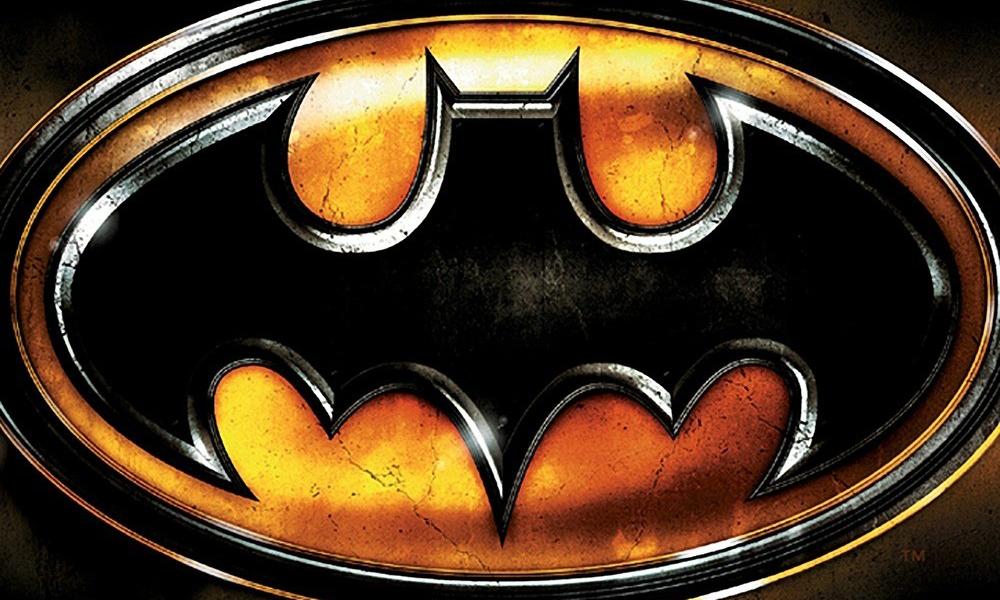 batman-1989-00-pn