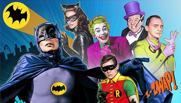 batman-the-movie-1966-maratona-dc-00-pn