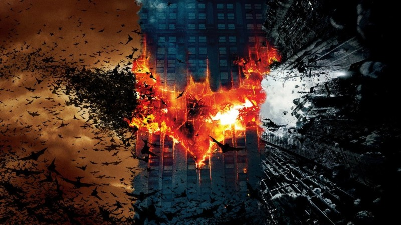 batman_dark_knight_trilogy-maratona-dc-00-pn