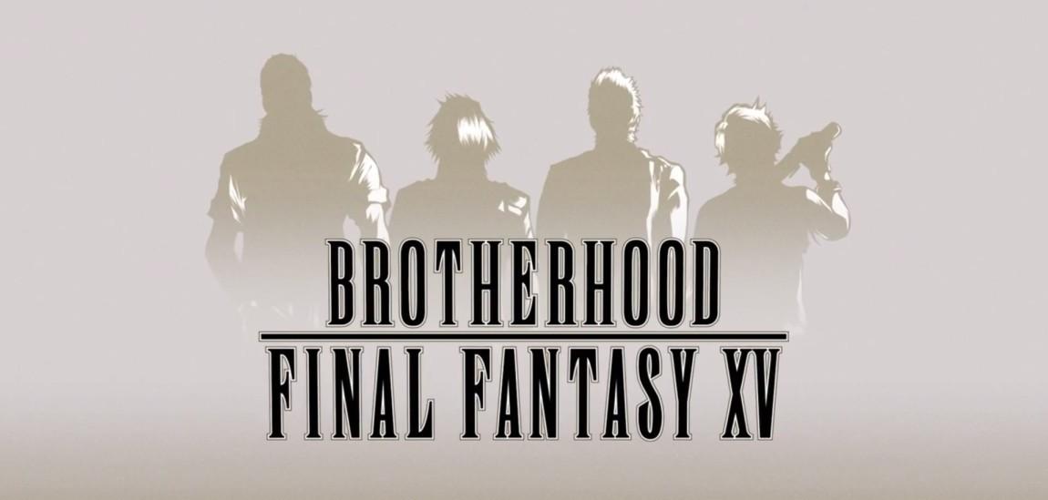 brotherhood-final-fantasy-xv
