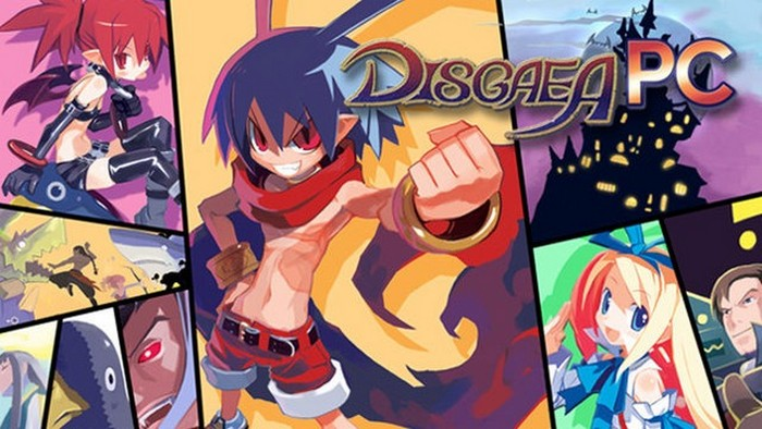 disgaea-pc-analise-review-pn-n_00001