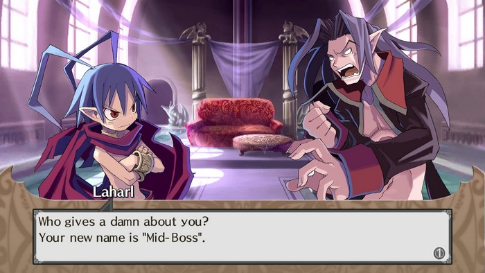 disgaea-pc-analise-review-pn-n_00003