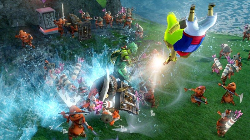 hyrule-warriors-legends-analise-review-pn_00001