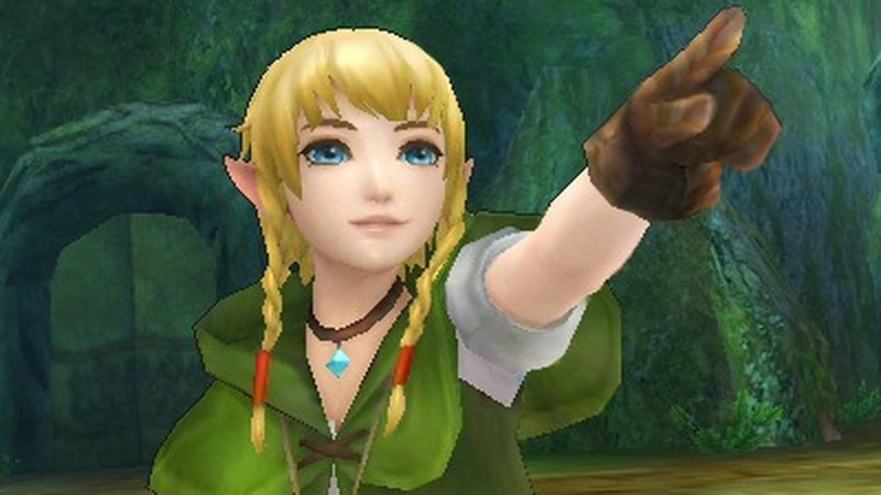 hyrule-warriors-legends-analise-review-pn_00005