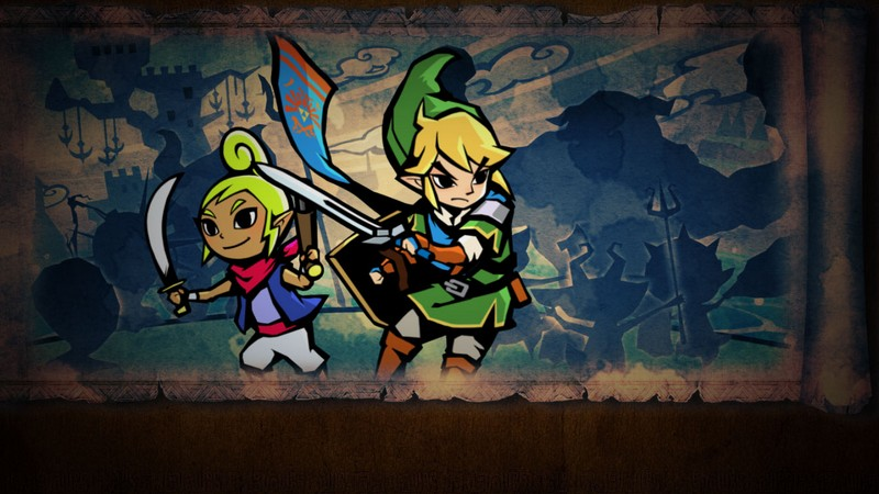 hyrule-warriors-legends-analise-review-pn_00006