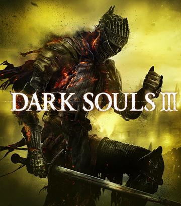 lancamento-de-abril-2016-dark-souls-iii-pn-n