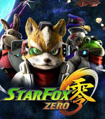 lancamento-de-abril-2016-star-fox-zero-pn-n