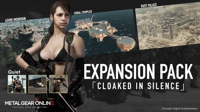 metal-gear-online-cloaked-in-silence-dlc-pn