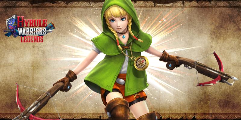 nintendo-eshop-actualizacao-24-marco-hyrule-warriors-legends-logo-pn-n