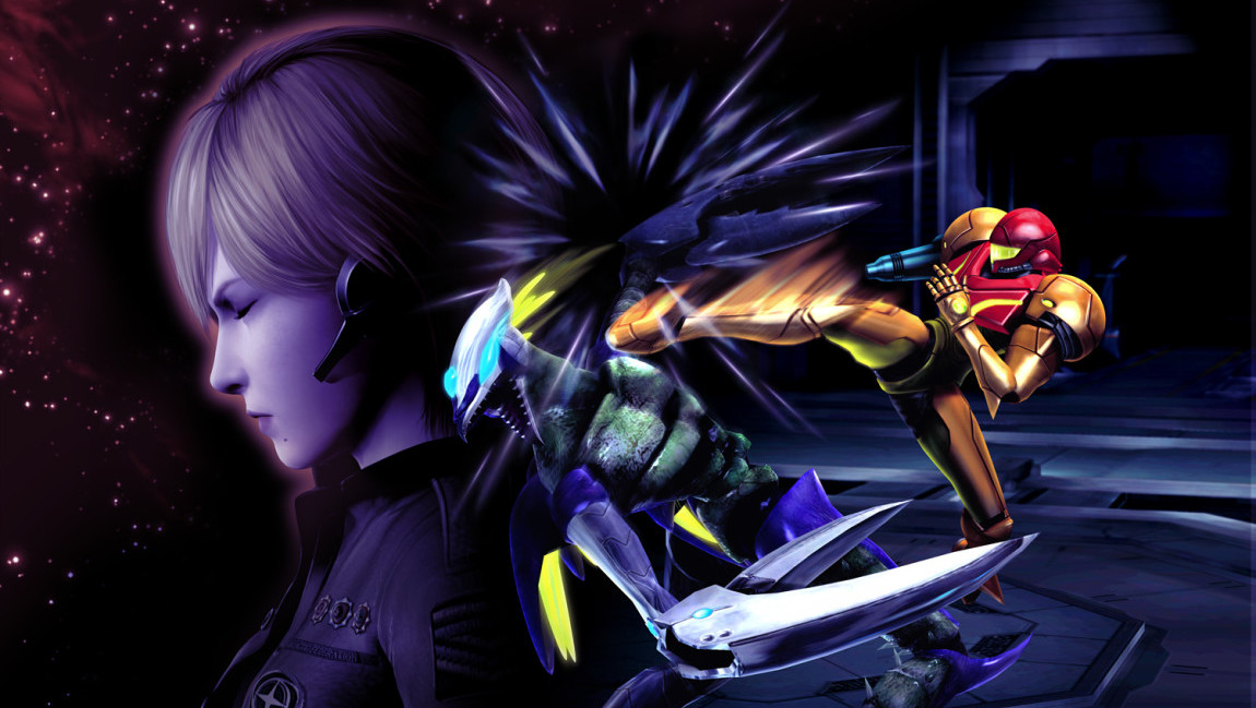 nintendo-eshop-metroid-other-m-pn