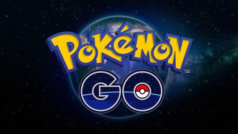 noticias-25-marco-2016-pokemon-gp-pn-n