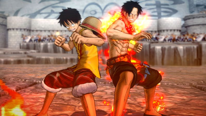 noticias-28-marco-2016-one-piece-burning-blood-pn-n