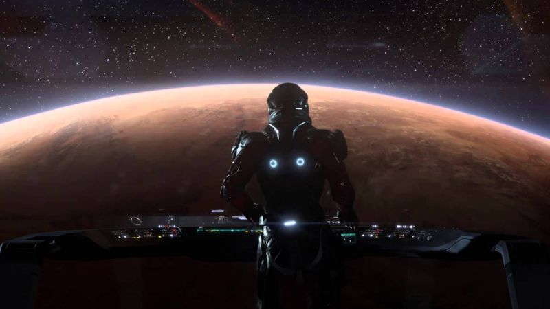noticias-30-marco-mass-effect-andromeda-pn-n