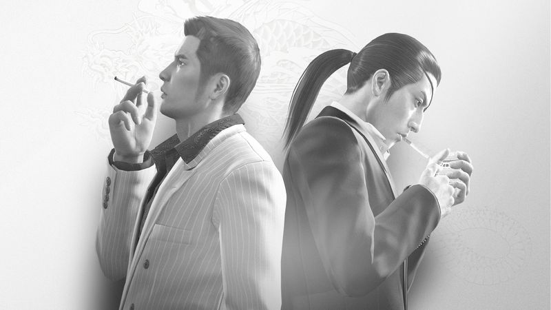 noticias-do-dia-23-marco-2016-yakuza-0-pn-n