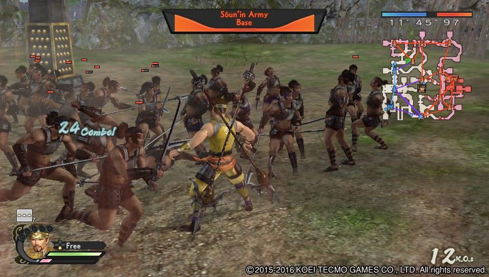 pn ana samurai warriors 4 empires (4)