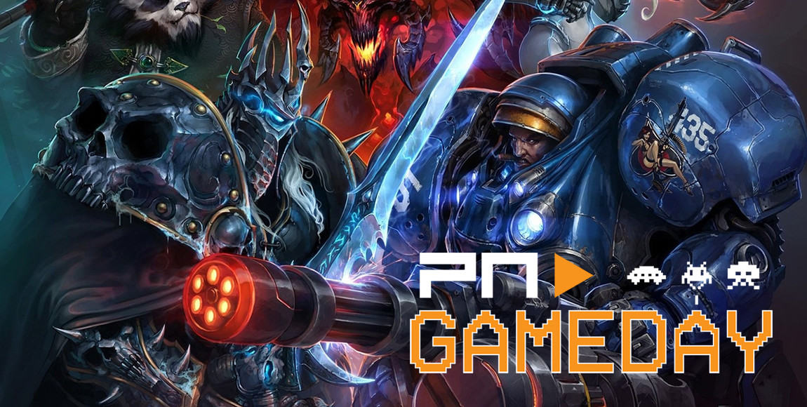 pn-gameday-heroes-of-the-storm