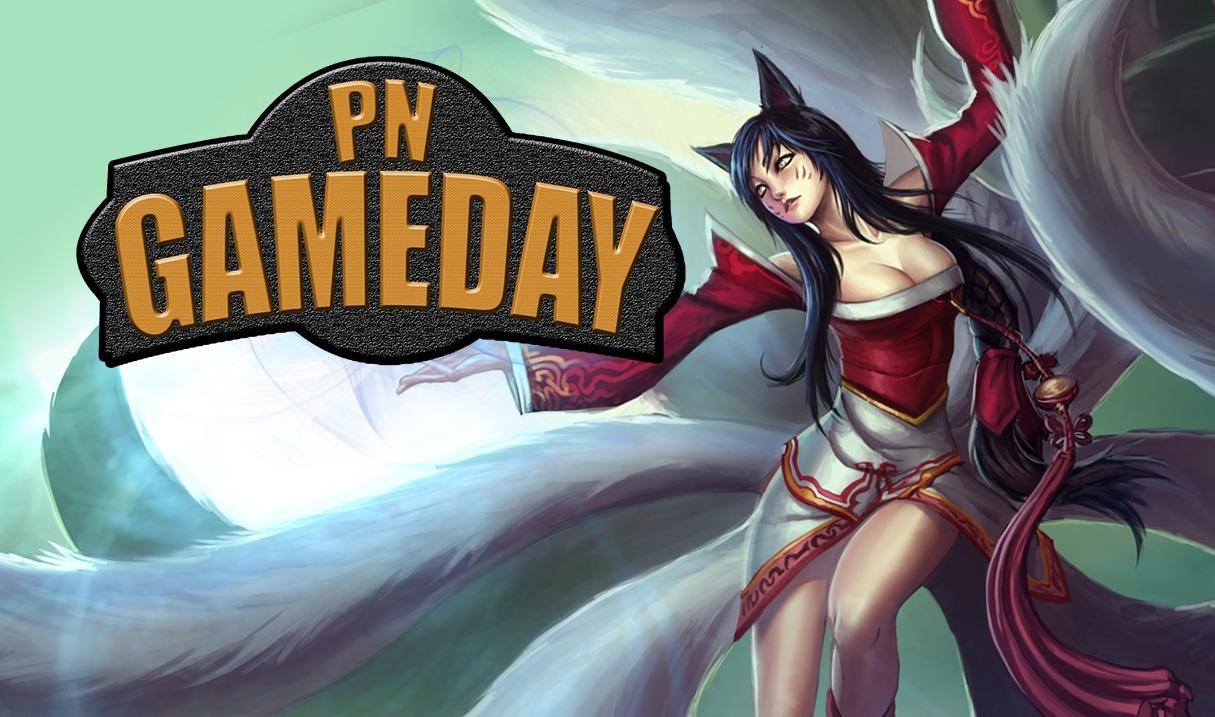 pn-gameday-lol-pn-n