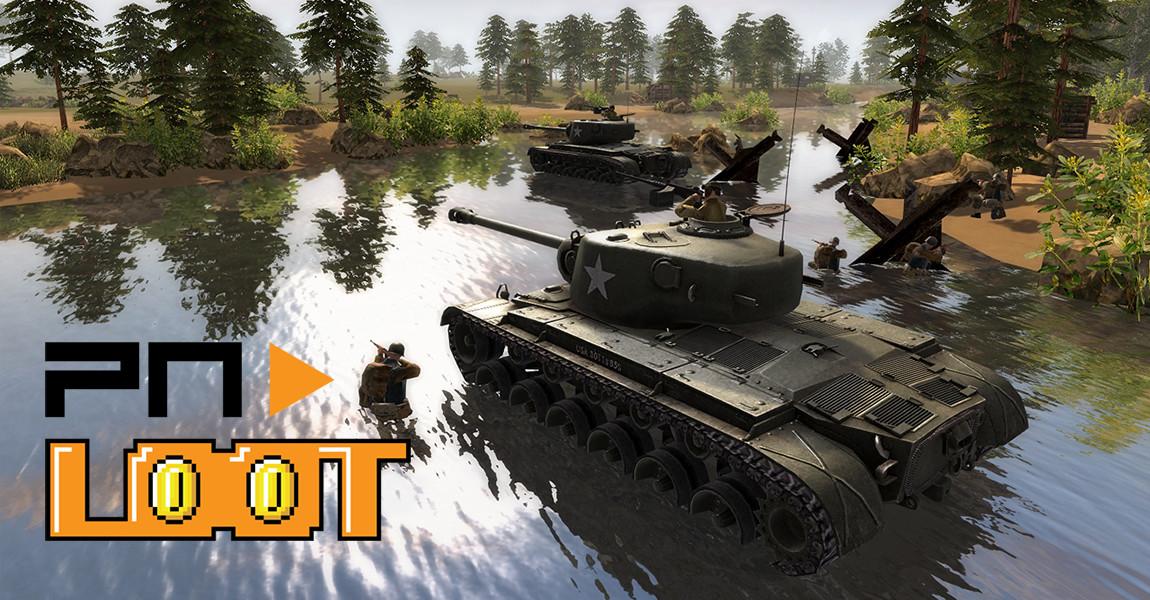 pn-loot-da-comunidade-men-of-war