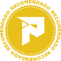 pn-recomendado-2016