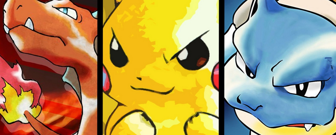 pokemon-red-blue-yellow-analise-review-pn-top