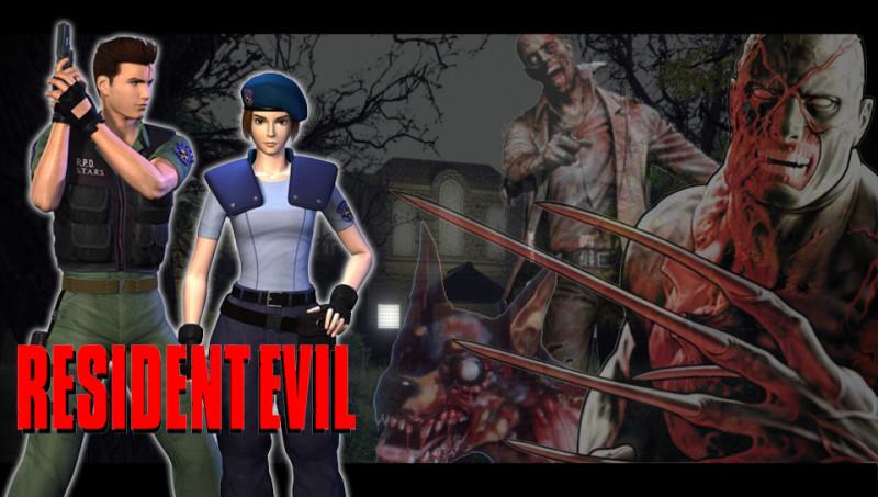resident-evil-biohazard-pn