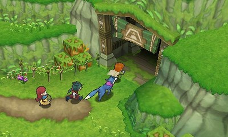 return-to-popolocrois-analise-review-pn_00003