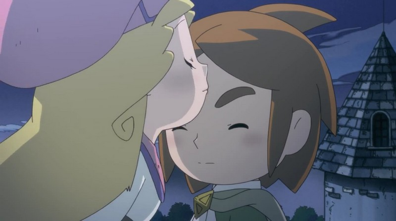 return-to-popolocrois-analise-review-pn_00008