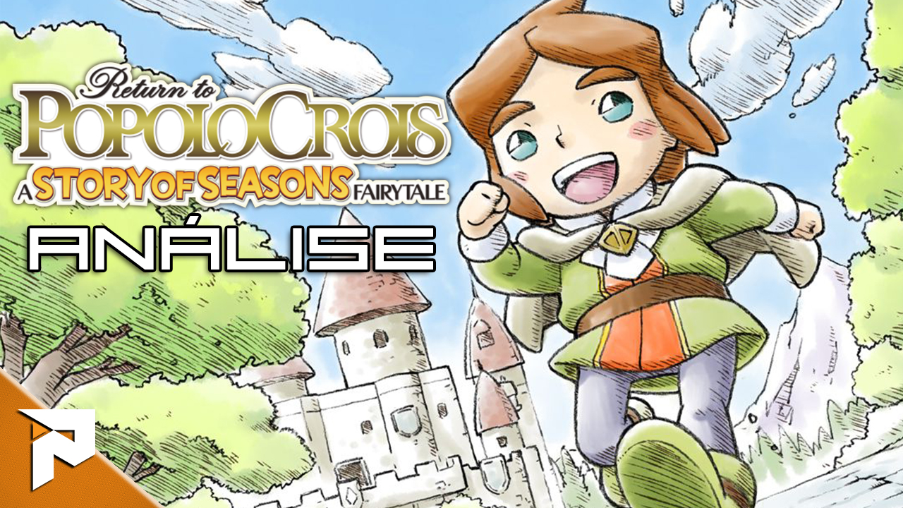 return-to-popolocrois-analise-review-top-pn-n2