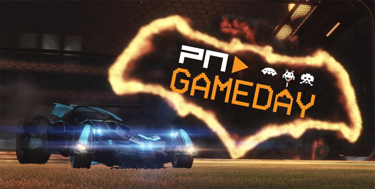 rocket-league-batmobile-pn-gameday-pn