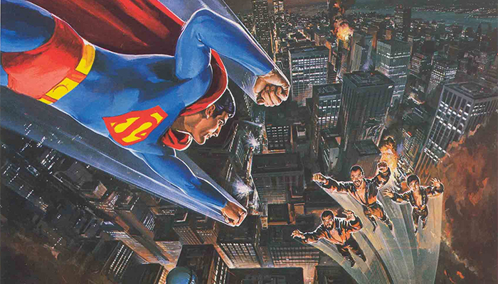 superman-2-maratona-dc-00-pn