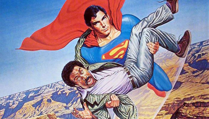 superman-3-maratona-dc-pn