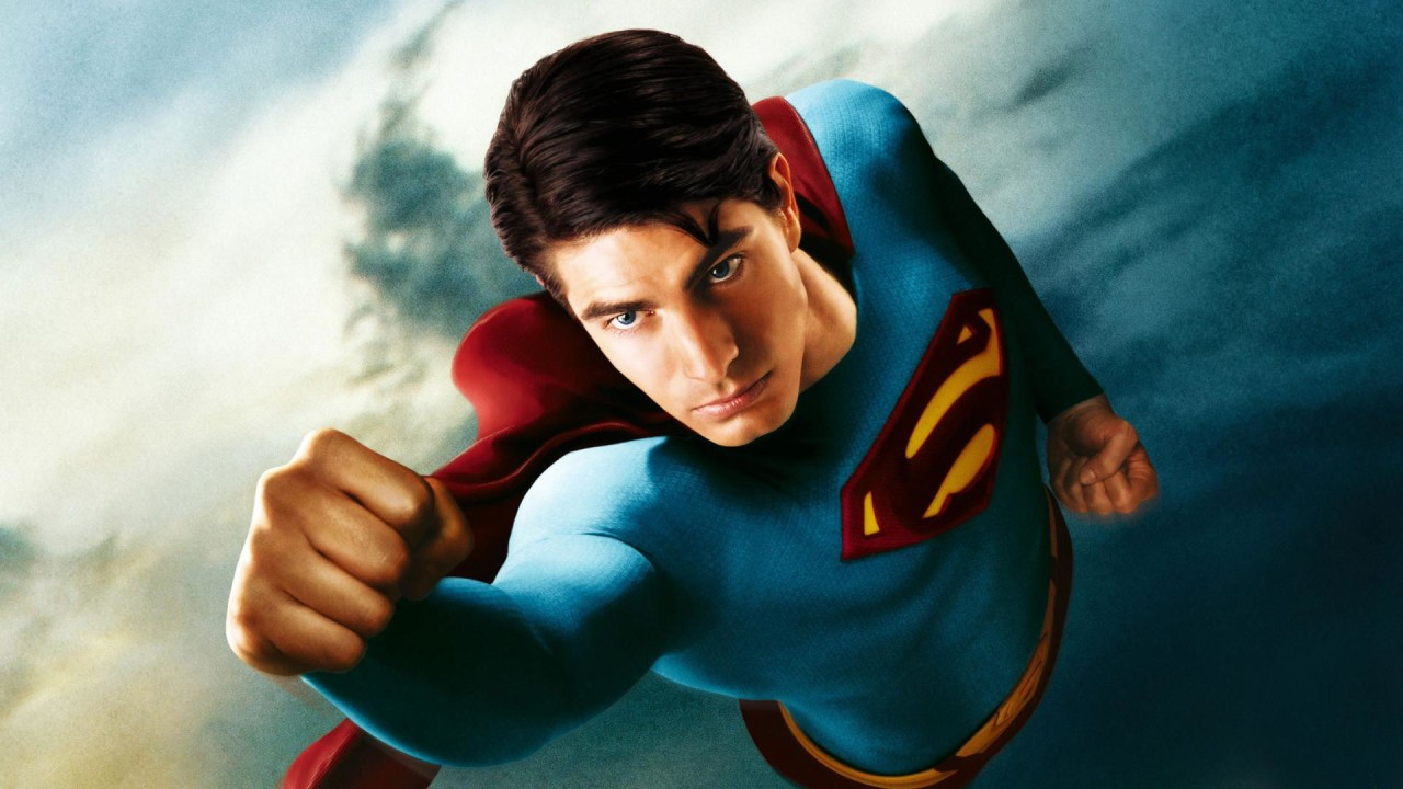 superman-returns-maratona-dc-00-pn