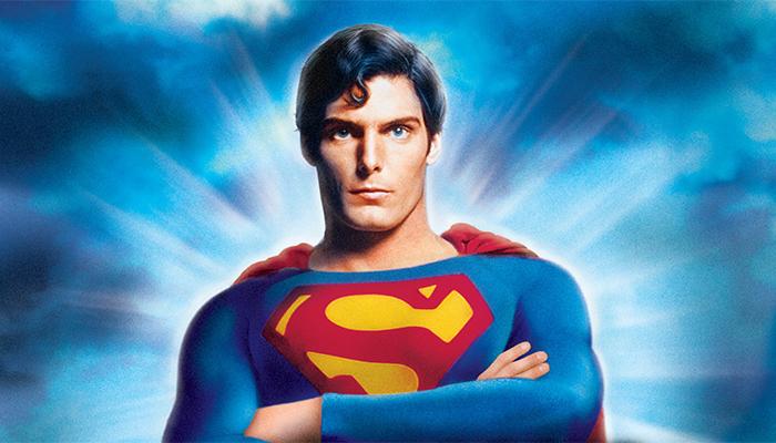 superman-the-movie-maratona-dc-00-pn
