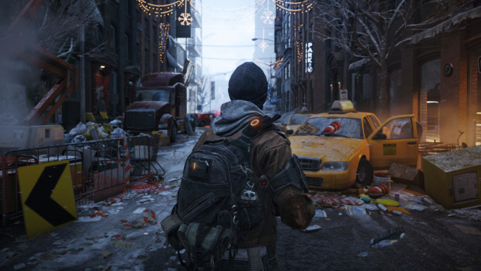 the-division-ps-store-pn