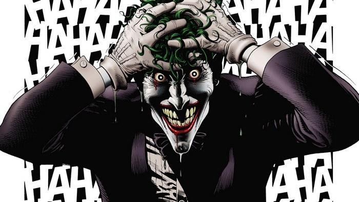 the-joker-random-pn
