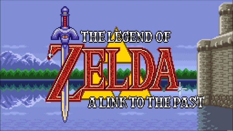 the-legend-of-zelda-a-link-to-the-past-analise-review-pn-n_00002