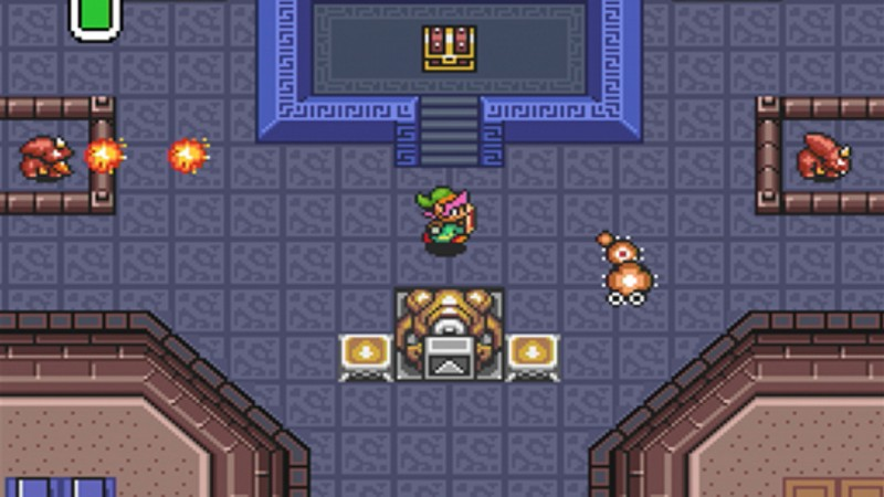 the-legend-of-zelda-a-link-to-the-past-analise-review-pn-n_00003